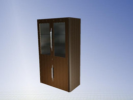 Living room furniture - KLOSE