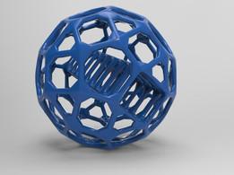 Figure topological