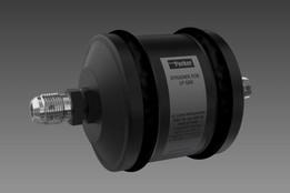 Parker Propane / Refrigerant Filter