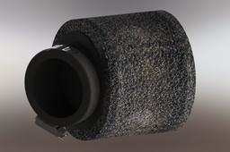 YX160 Filter
