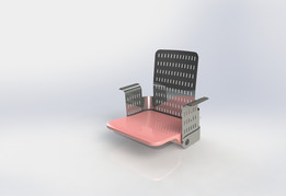 stadion chair 10