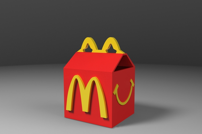 Pictures of Mcdonalds Meals Mcdonalds Happy Meal