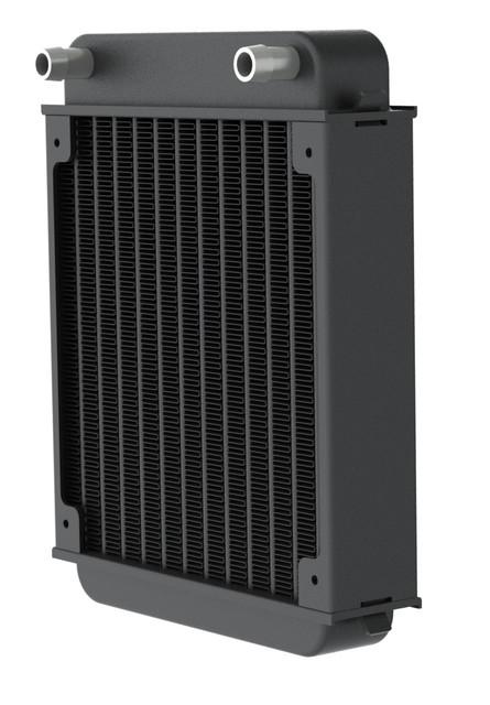 Energy Efficient Space Heaters Treasures Gas 1500w Ptc
