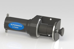 Superwinch LT2000