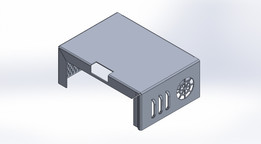 Solidworks Sheetmetal