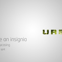 Urbee Insignia Competition_Rahul PATIL