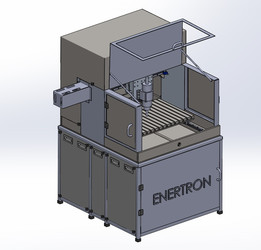 pcb - Recent models | 3D CAD Model Collection | GrabCAD Community