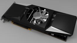 Sapphire Radeon HD 7990 Crysis 3 edition idea