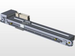 potentiometer - Recent models   3D CAD Model Collection
