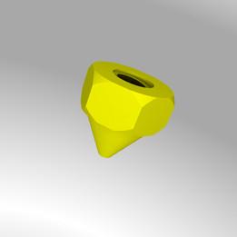 3d printer Nozzle