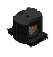 Transformer PM 50/39