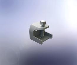 i-beam - Recent models | 3D CAD Model Collection | GrabCAD Community