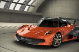 CherAn SCBC Concept 01