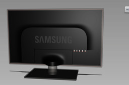 "DISPLAY LED 40"" SAMSUNG"