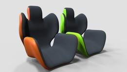Seat Concept