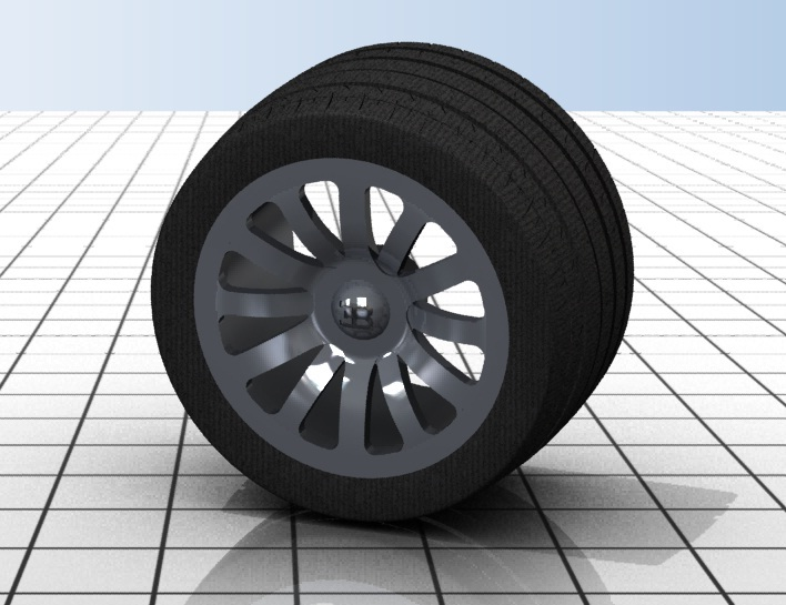 Bugatti Veyron Wheel | 3D CAD Model Liry | GrabCAD on car tire size, audi tt tire size, volkswagen tire size, nissan 300zx tire size, jaguar x-type tire size, audi q7 tire size, sunbeam tiger tire size, porsche carrera gt tire size, volvo xc60 tire size, chevrolet tire size, bugatti 4 turbos, rolls royce tire size, ford bronco tire size, audi a5 tire size, mercedes-benz tire size, koenigsegg tire size, porsche 928 tire size, porsche panamera tire size, ford taurus tire size, saleen s7 tire size,