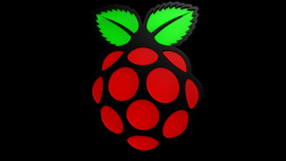 How to Build a Kubernetes Cluster with ARM Raspberry Pi then run .NET Core on OpenFaas - Scott Hanselman