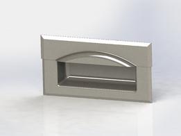 Drawer handle