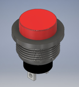pushbutton - Recent models | 3D CAD Model Collection