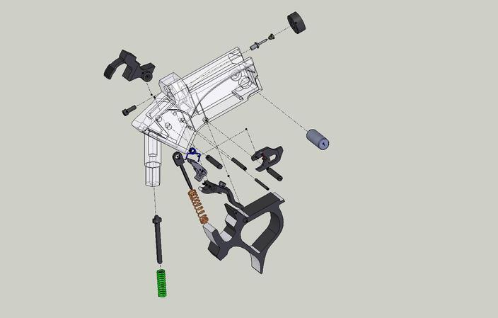 hunter pro c wiring  diagrams  wiring diagram gallery