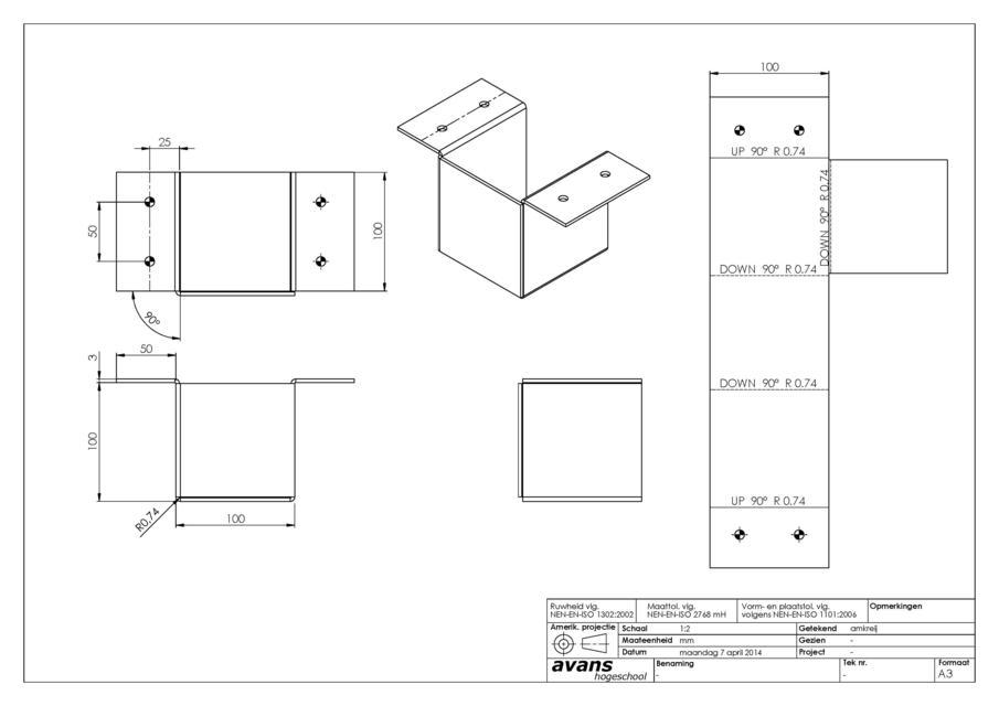 types of sheet metal pdf