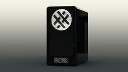 3DBOXX 4150 Xplicitus