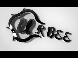 URBEE 2 Insignia Design Challenge#2