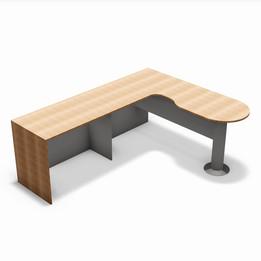 Escritorio / Desk