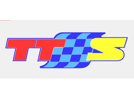 nsu tts emblem