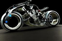 Lo-rider