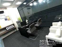 Soya Supreme Head Office