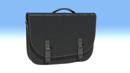 Briefcase.ics