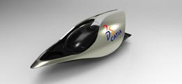 concept boat