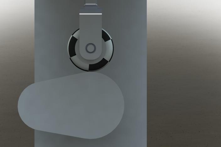 Tutorial Solidworks 2013,6.ª Montagem por Silas Andrade