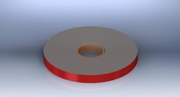 Roll of Sticky tape 3M-VHB.RP62