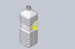 2L Bottle
