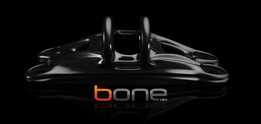 generalelectric Bone ultimate