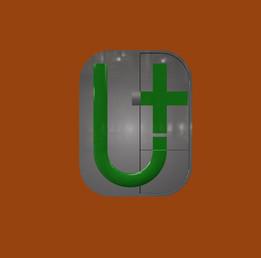 Urbee Plus