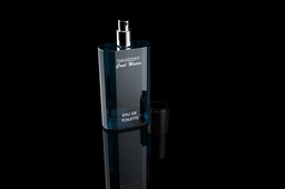 DAVIDOFF MENS COOL WATER EDT