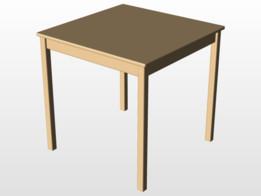 ikea - Recent models | 3D CAD Model Collection | GrabCAD