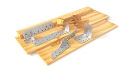 Carpenter's joints