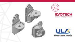 Evotech CAE Ltd