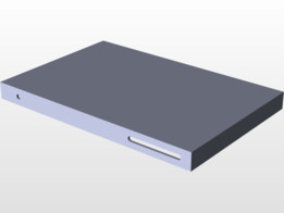 SOLIDWORKS, scissor - Recent models | 3D CAD Model Collection