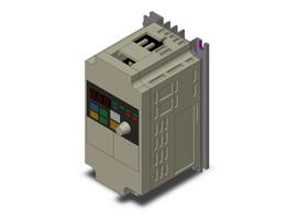 OMRON Inverter