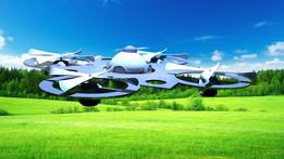 Dron1,3ds,fbx,obj