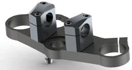 Triple clamp GSX750