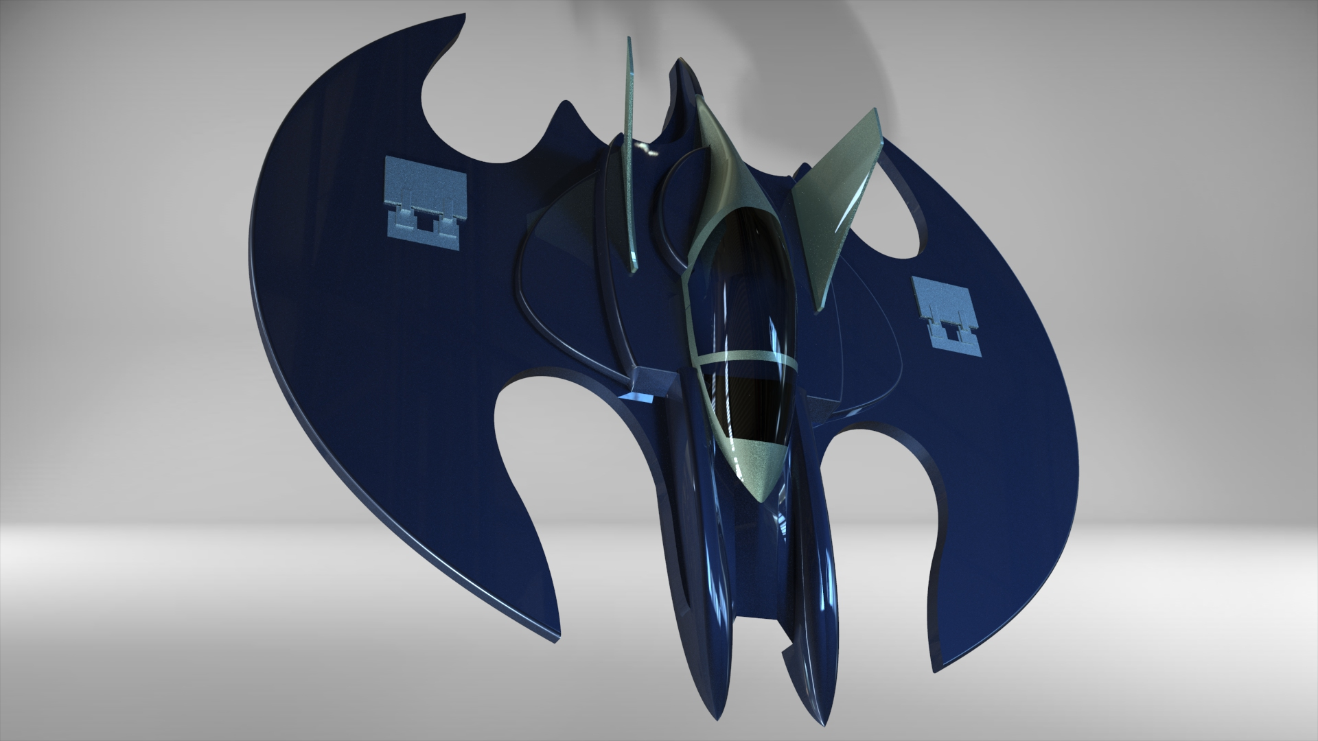 Batman combat fighter by rohith sai tunuguntla