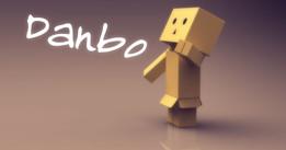 Danbo: Action model