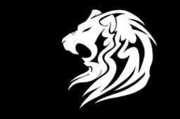 lion_aq_38