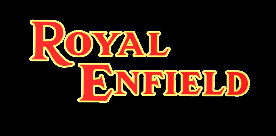 Royal Enfield India Career Recruitment 2018 Diploma, Engineer Apply
